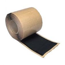 """Peel & Seal Powerbond Roof Tape 3""""x 50'"""