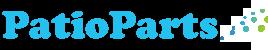 Patio Parts